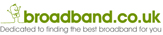 Broadband.co.uk logo rs