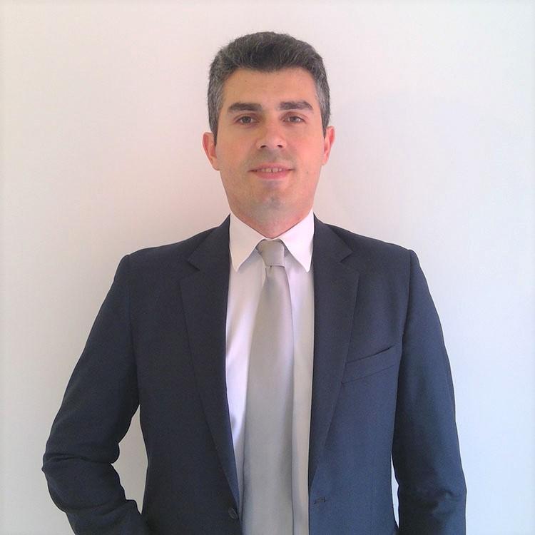 David Henriques