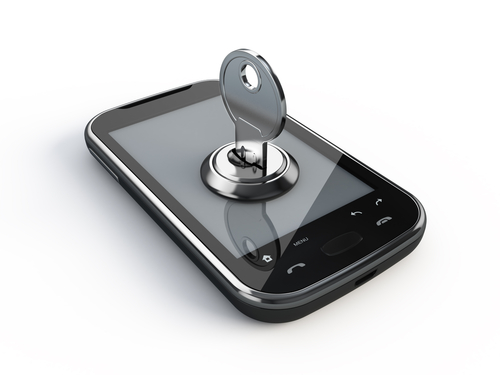 Code Mobile Free Puk Download Unlock Tesco