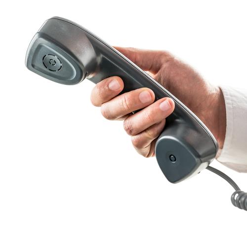 Switching - landline - Ofcom