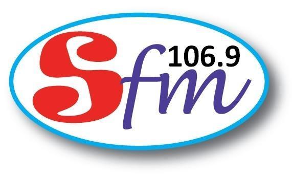 1069 SFM logo