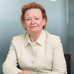 Sheila Noakes