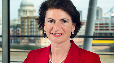 Maggie Carver