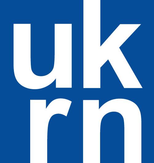 UK Regulators Network (UKRN)