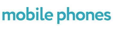 mobile-phones.co.uk logo