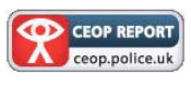 CEOP reporting button