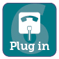 Plug your router directly into your main phone socket